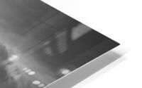 Trocadero square Impression metal HD