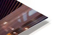 Buy Your Next Drink HD Metal print
