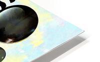 Hado Energy 12 HD Metal print