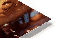 FPS-0079 HD Metal print