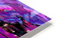 Butterflies For Anastacia 12 HD Metal print