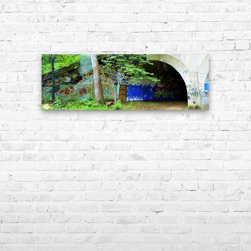 001460_Nikon_ 7 15 12RB3 1 resized HD Sublimation Metal print with Decorating Float Frame (BOX)