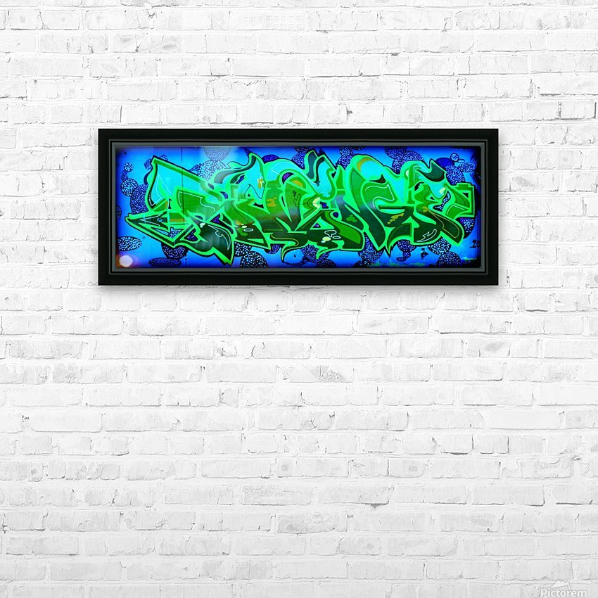 00488_1 12 14 3 1VB resized HD Sublimation Metal print with Decorating Float Frame (BOX)