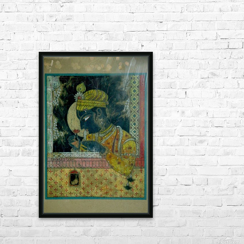 Untitled 7_copy HD Sublimation Metal print with Decorating Float Frame (BOX)