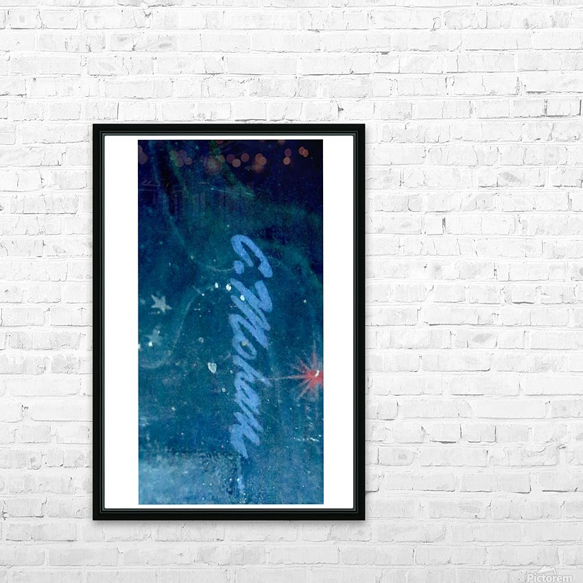Untitled 5_copy HD Sublimation Metal print with Decorating Float Frame (BOX)