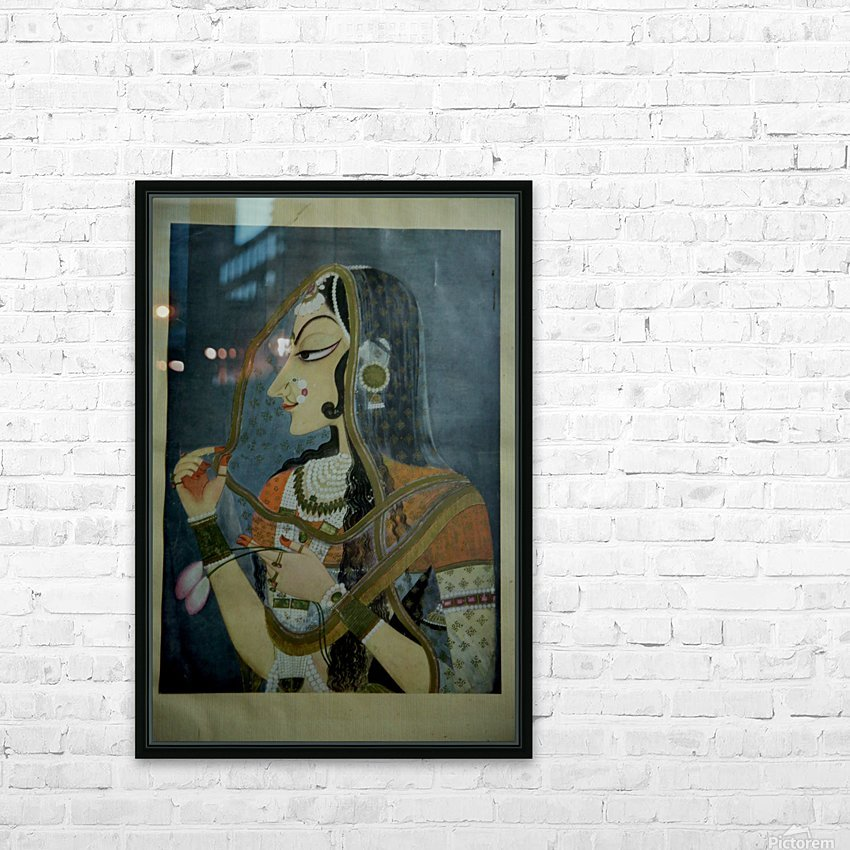 Untitled 9_copy HD Sublimation Metal print with Decorating Float Frame (BOX)