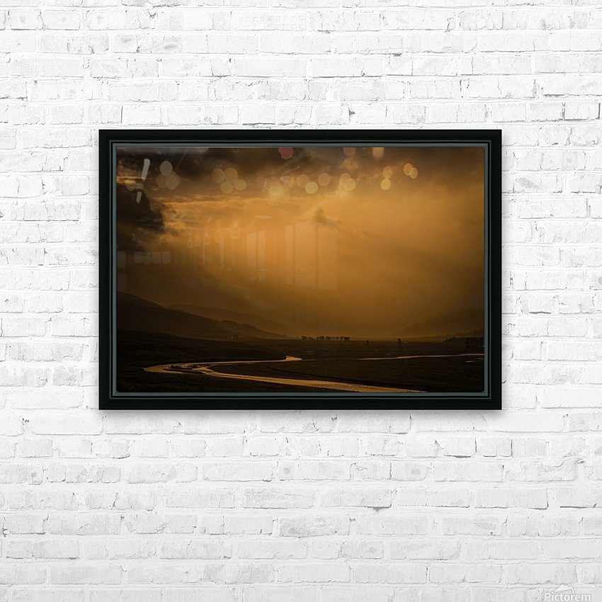 _S9A2102 Modifier 3 HD Sublimation Metal print with Decorating Float Frame (BOX)
