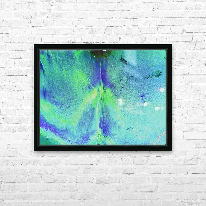 20180921_121832 HD Sublimation Metal print with Decorating Float Frame (BOX)