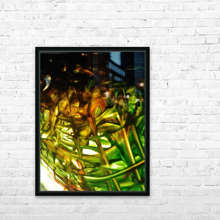 IMG_20181004_075647 HD Sublimation Metal print with Decorating Float Frame (BOX)
