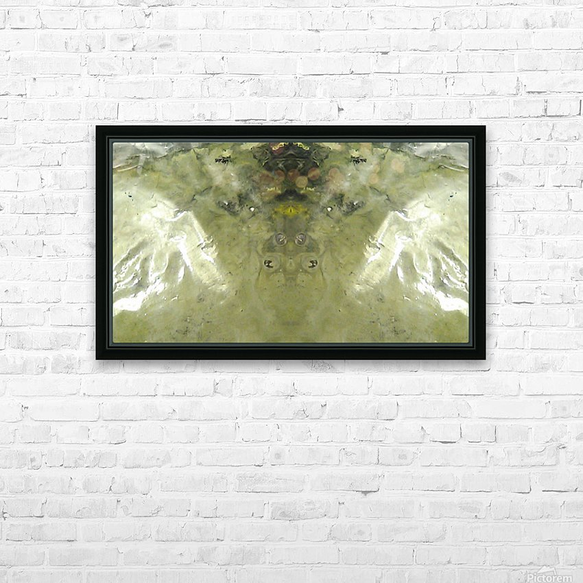 1538650889234_1538661216.28 HD Sublimation Metal print with Decorating Float Frame (BOX)