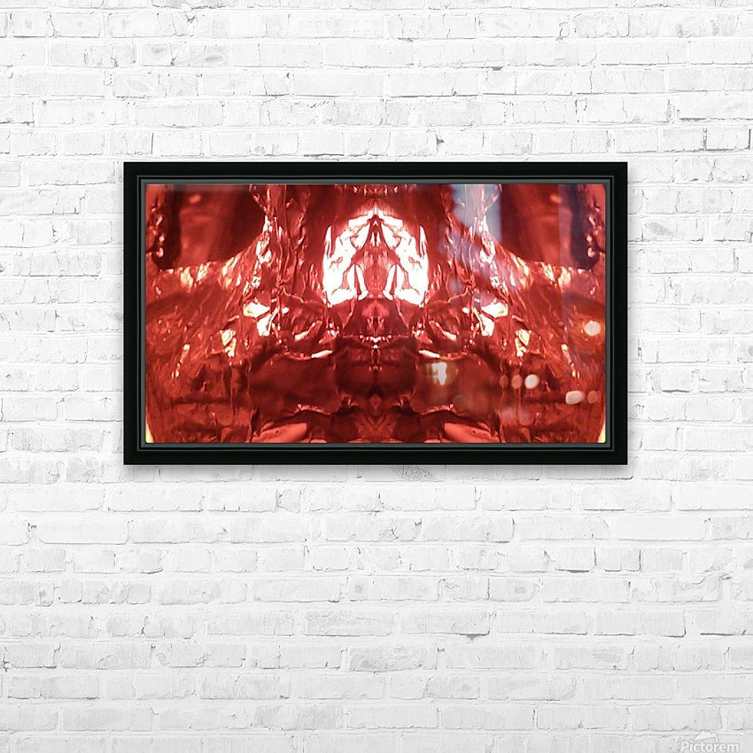 1539416272376_1539490461.54 HD Sublimation Metal print with Decorating Float Frame (BOX)