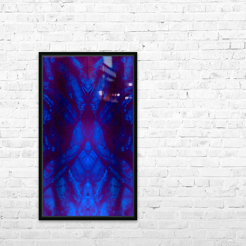 1541255053077~2 HD Sublimation Metal print with Decorating Float Frame (BOX)