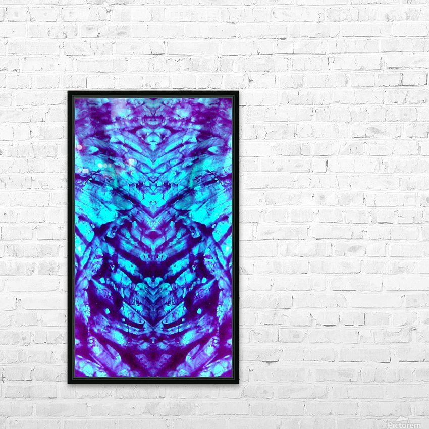 1541251801142~2 HD Sublimation Metal print with Decorating Float Frame (BOX)