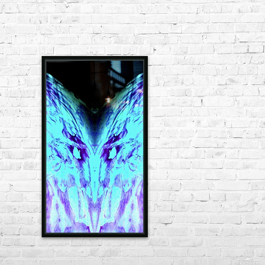 1541252332043~2 HD Sublimation Metal print with Decorating Float Frame (BOX)