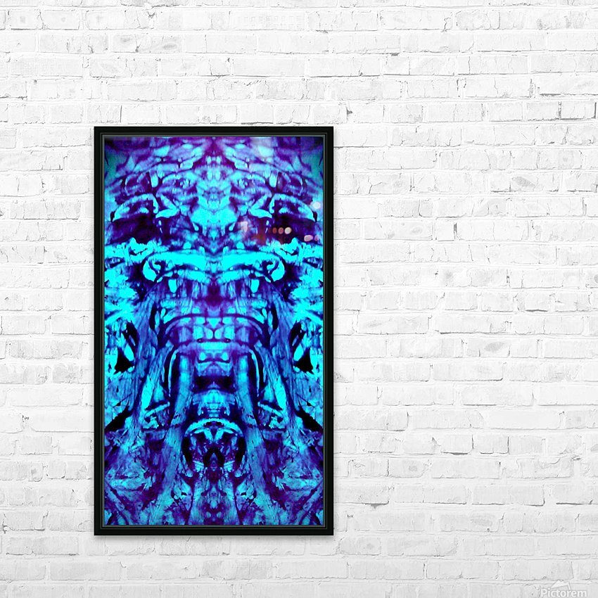 1541251774043~2 HD Sublimation Metal print with Decorating Float Frame (BOX)