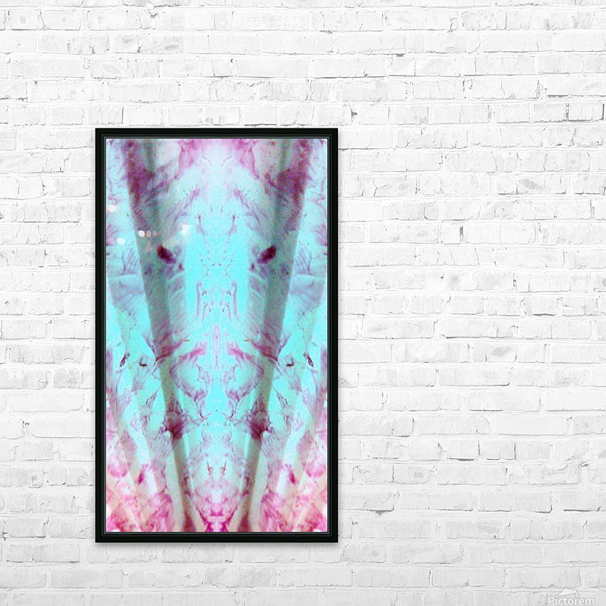 1541252522614~2_1541261427.83 HD Sublimation Metal print with Decorating Float Frame (BOX)
