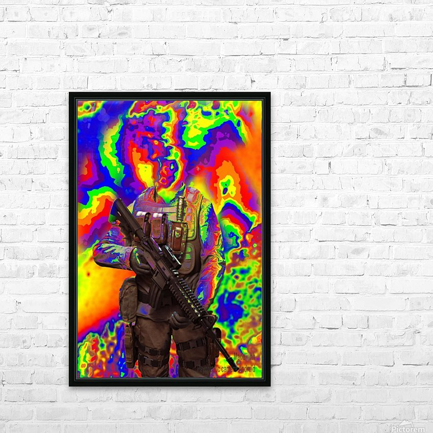 IMG_20181104_151223 HD Sublimation Metal print with Decorating Float Frame (BOX)