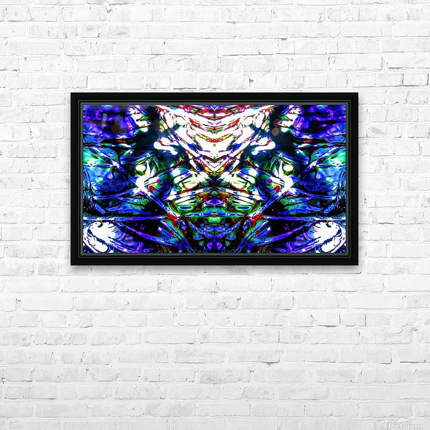 1541544550685~2 HD Sublimation Metal print with Decorating Float Frame (BOX)