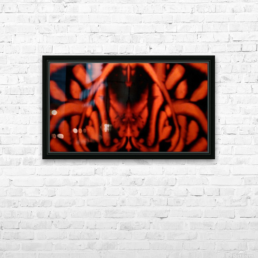 1542143674246_1542151713.53 HD Sublimation Metal print with Decorating Float Frame (BOX)