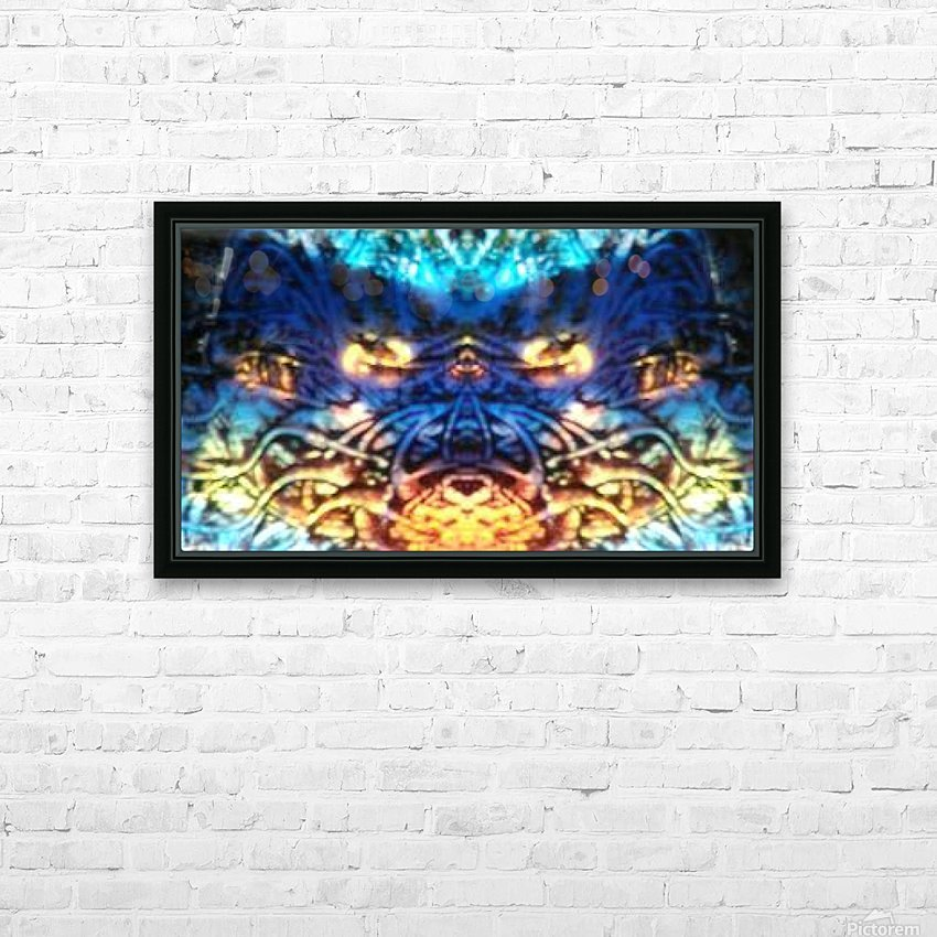 6022b2605989aed76eee97e9951a4673.01_UG HD Sublimation Metal print with Decorating Float Frame (BOX)