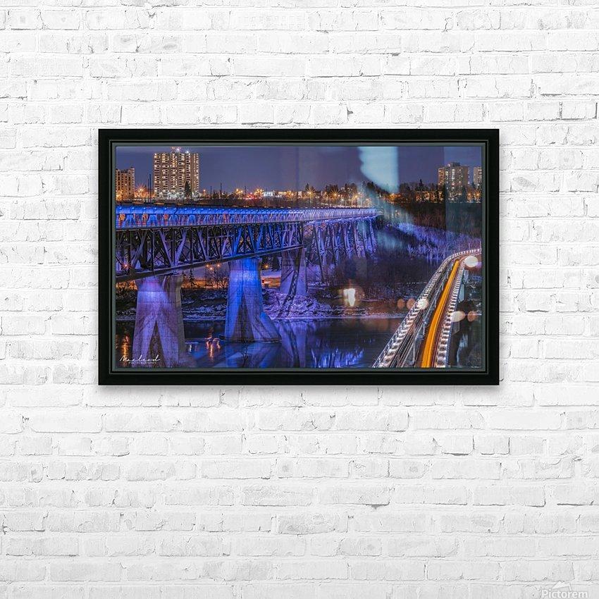HighLevel_Nov12_DSC8282 Edit HD Sublimation Metal print with Decorating Float Frame (BOX)