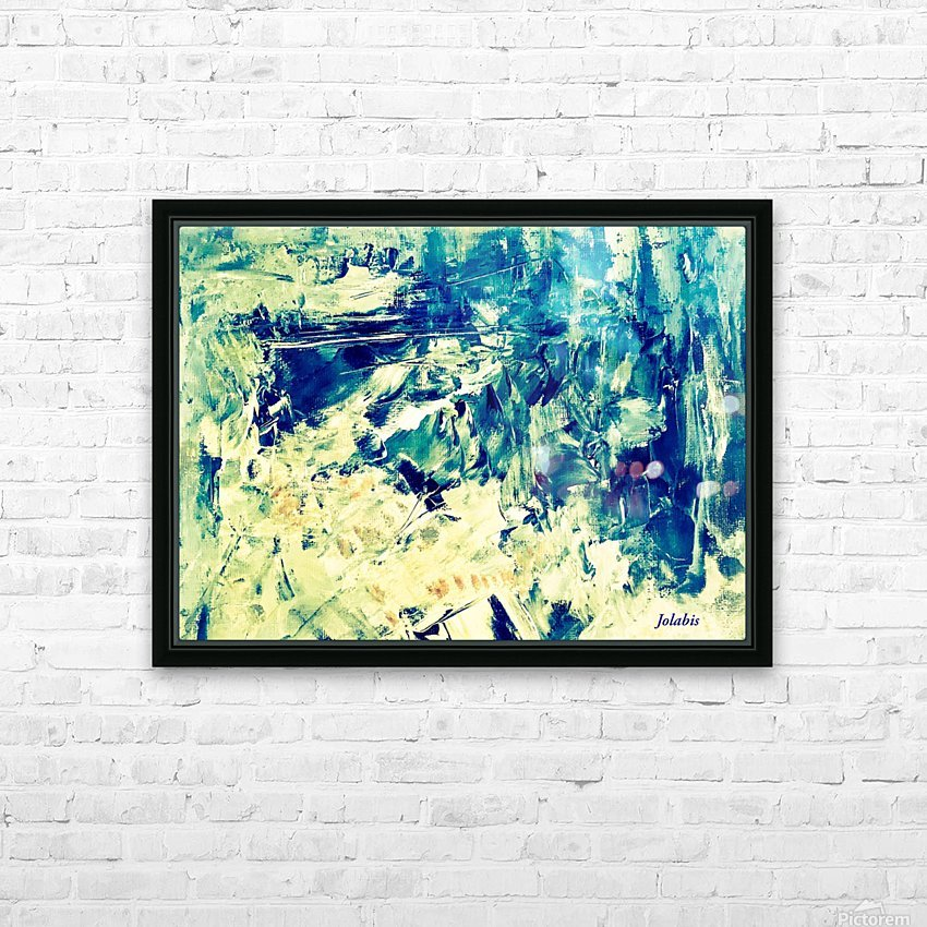 0DCA4CE6 DA48 45A5 A452 72980E600341 HD Sublimation Metal print with Decorating Float Frame (BOX)