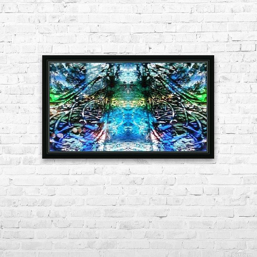 7ccf63b8576c61a83043db81b8a32df6.047_UG HD Sublimation Metal print with Decorating Float Frame (BOX)