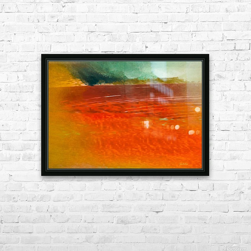 E7A0DD81 DB59 4211 B183 135A7462E261 HD Sublimation Metal print with Decorating Float Frame (BOX)