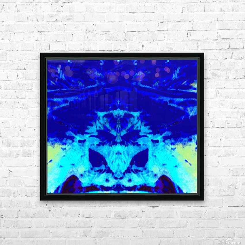 1547146661999_1_1547214772.01 HD Sublimation Metal print with Decorating Float Frame (BOX)