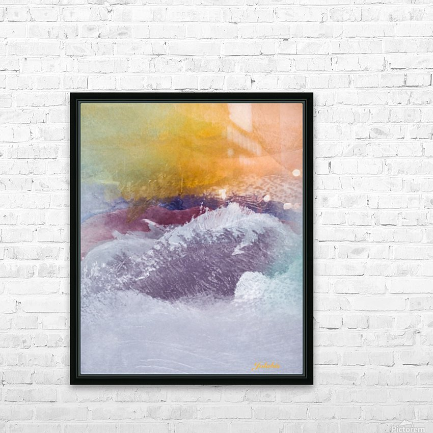 1F85985B CE79 4104 B69F 1FF87309E102 HD Sublimation Metal print with Decorating Float Frame (BOX)