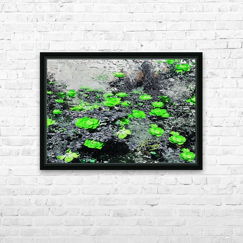 7E374240 FD69 4BD5 8609 CAC871FF3515 HD Sublimation Metal print with Decorating Float Frame (BOX)