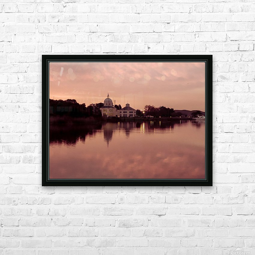 20190212 IMG_3256 3 HD Sublimation Metal print with Decorating Float Frame (BOX)