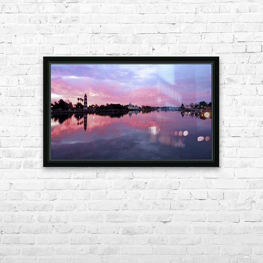 20190212 IMG_3250 3 HD Sublimation Metal print with Decorating Float Frame (BOX)