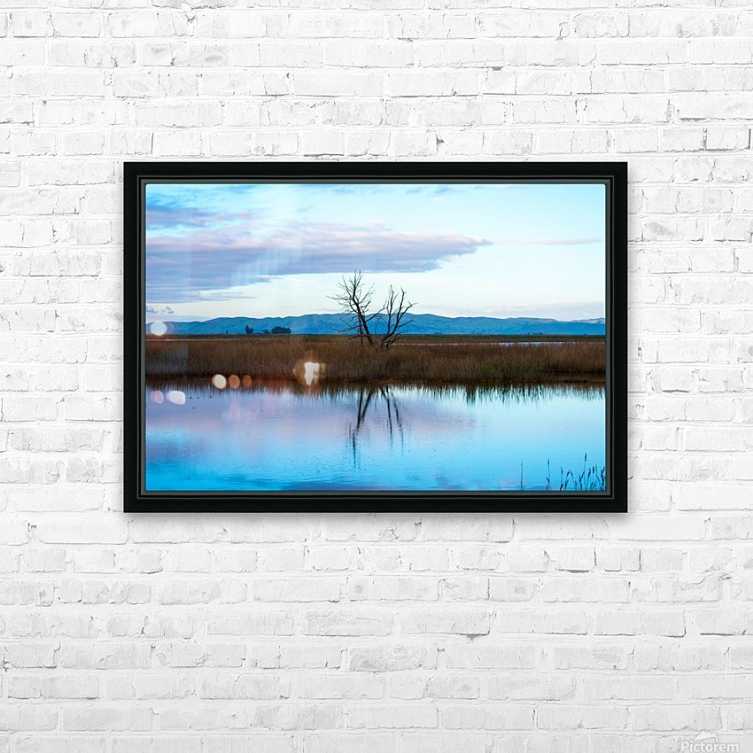 20190228 DSC_0079 HD Sublimation Metal print with Decorating Float Frame (BOX)