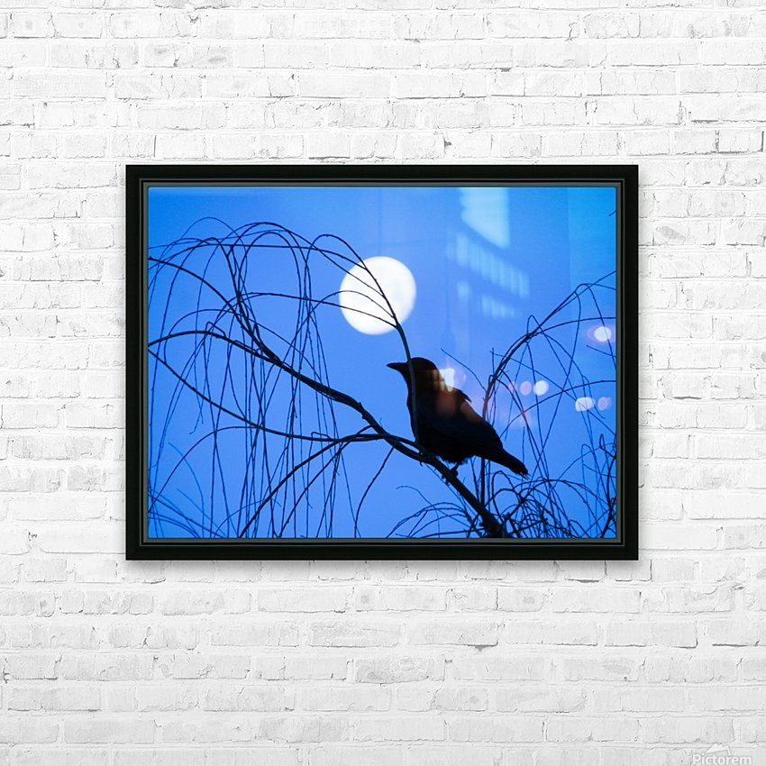 20190221 IMG_3305 2 HD Sublimation Metal print with Decorating Float Frame (BOX)