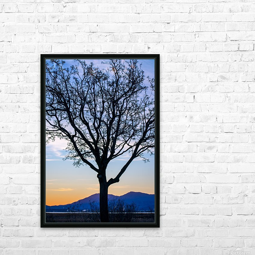 20190101 DSC_0107 HD Sublimation Metal print with Decorating Float Frame (BOX)