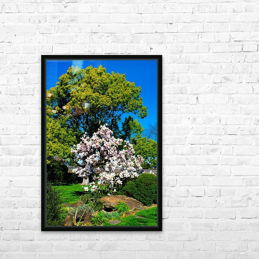 20190316 DSC_0146 HD Sublimation Metal print with Decorating Float Frame (BOX)