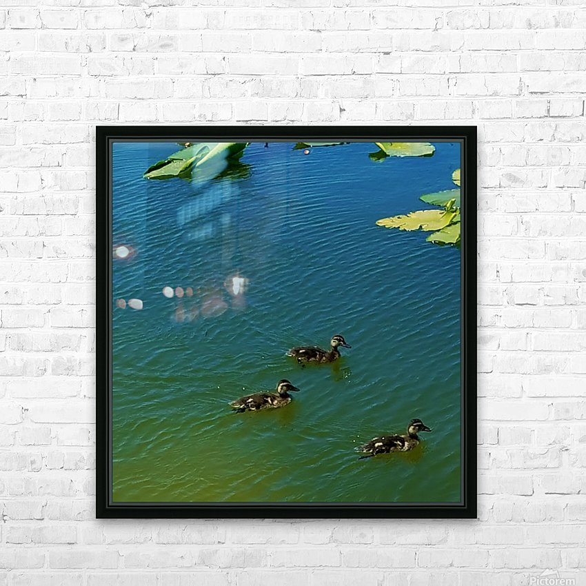 20190406_150448 HD Sublimation Metal print with Decorating Float Frame (BOX)