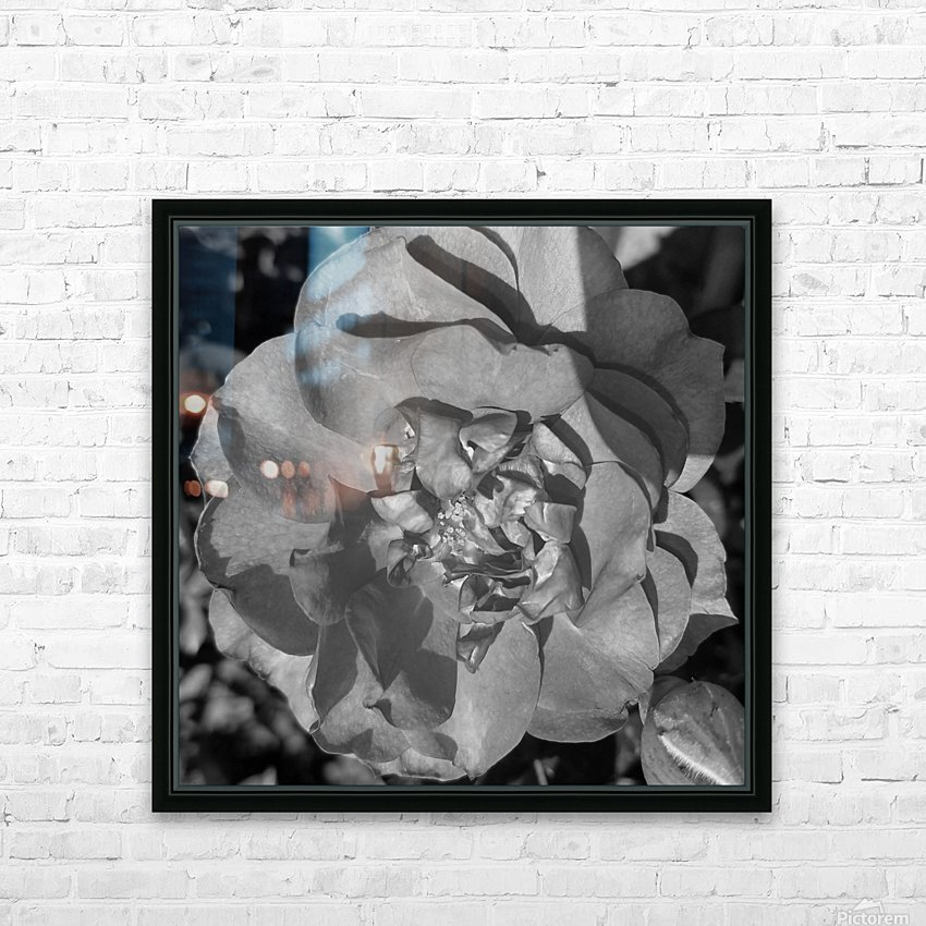 20190403_135548 HD Sublimation Metal print with Decorating Float Frame (BOX)