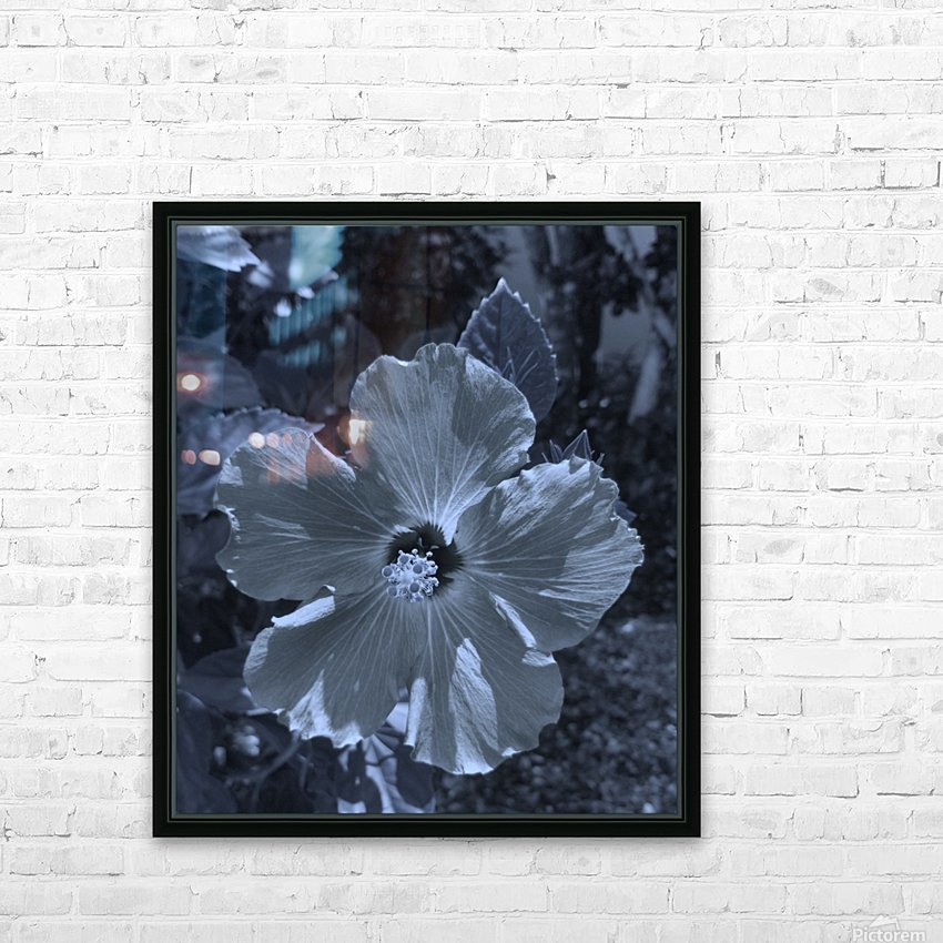 Screenshot_20190106 182135_Gallery HD Sublimation Metal print with Decorating Float Frame (BOX)