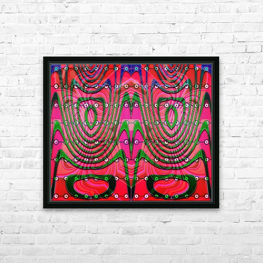 7632x6480_redbubble A 50 HD Sublimation Metal print with Decorating Float Frame (BOX)