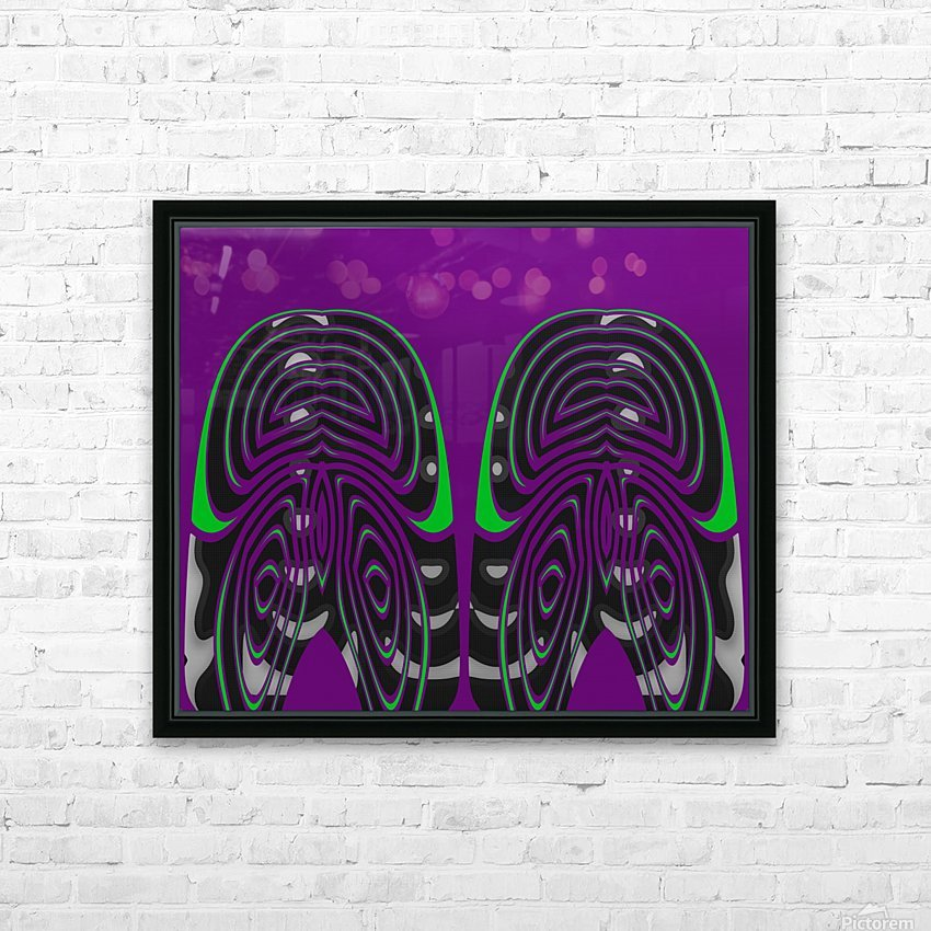 7632x6480_redbubble A 10 HD Sublimation Metal print with Decorating Float Frame (BOX)