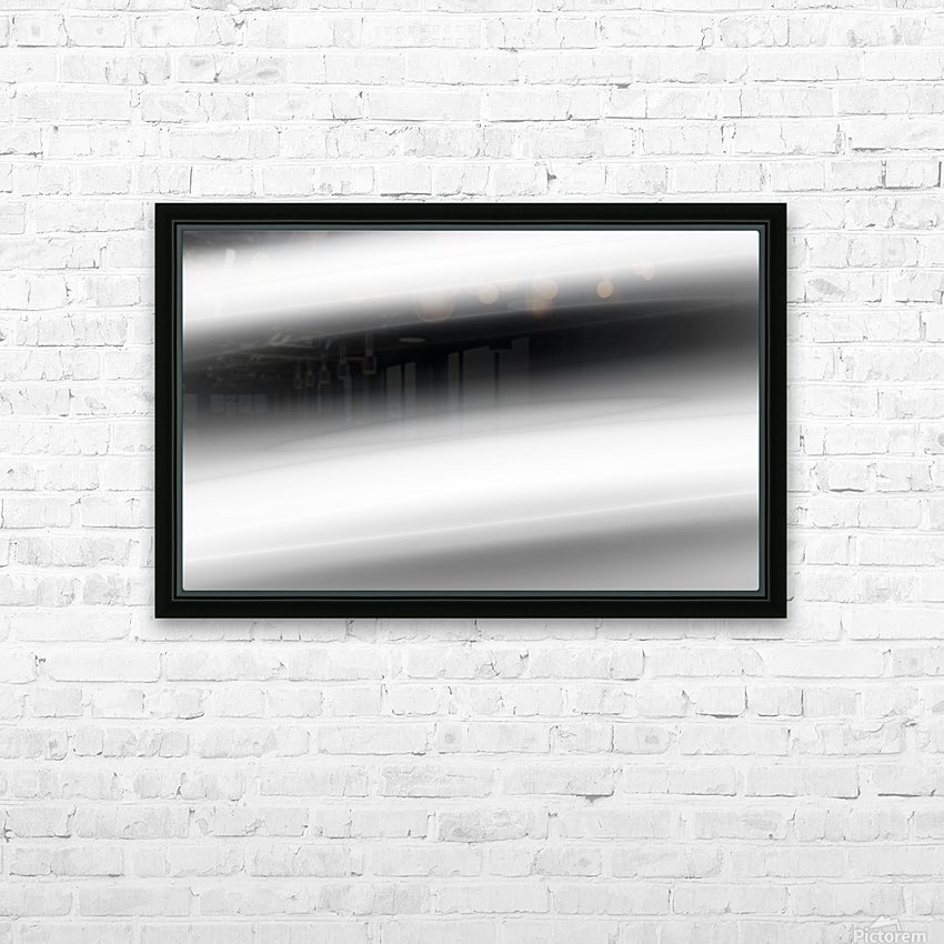 patterns shapes cool fun design_1557253909.22 HD Sublimation Metal print with Decorating Float Frame (BOX)