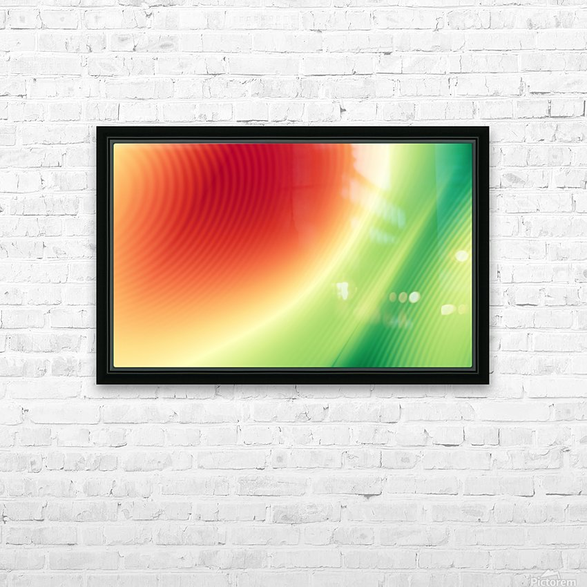 New Popular Beautiful Patterns Cool Design Best Abstract Art (14) HD Sublimation Metal print with Decorating Float Frame (BOX)