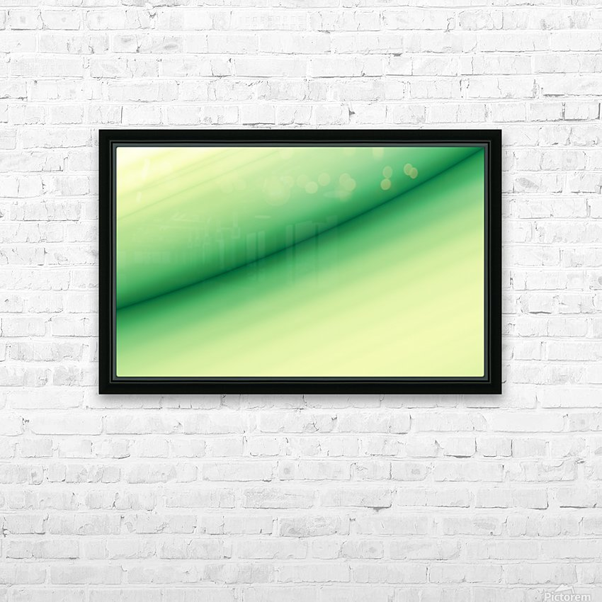 New Popular Beautiful Patterns Cool Design Best Abstract Art (43) HD Sublimation Metal print with Decorating Float Frame (BOX)