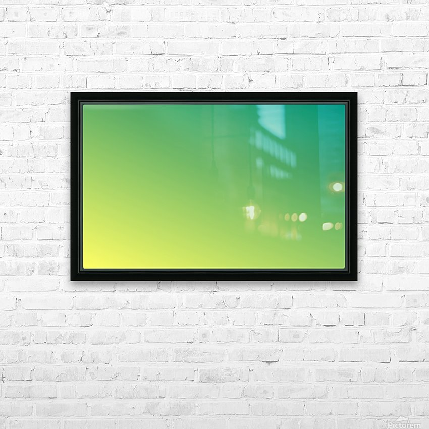 New Popular Beautiful Patterns Cool Design Best Abstract Art (49) HD Sublimation Metal print with Decorating Float Frame (BOX)