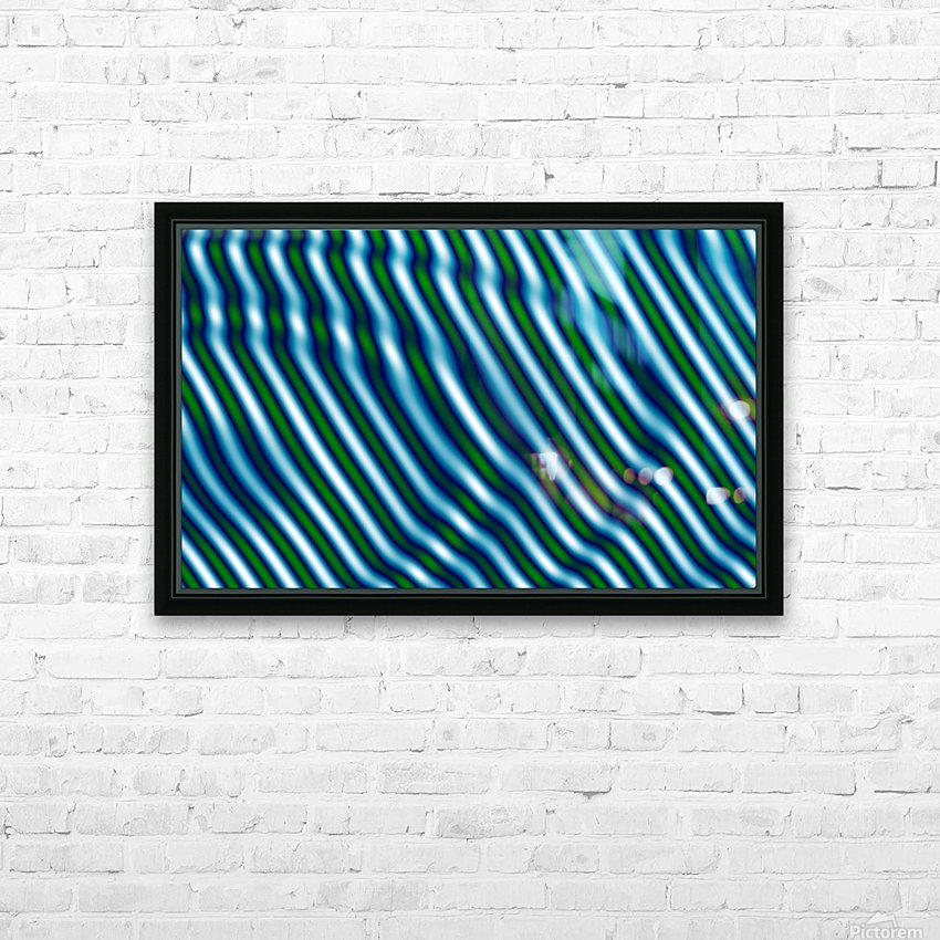 New Popular Beautiful Patterns Cool Design Best Abstract Art (47) HD Sublimation Metal print with Decorating Float Frame (BOX)