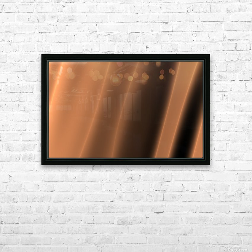 New Popular Beautiful Patterns Cool Design Best Abstract Art (51) HD Sublimation Metal print with Decorating Float Frame (BOX)