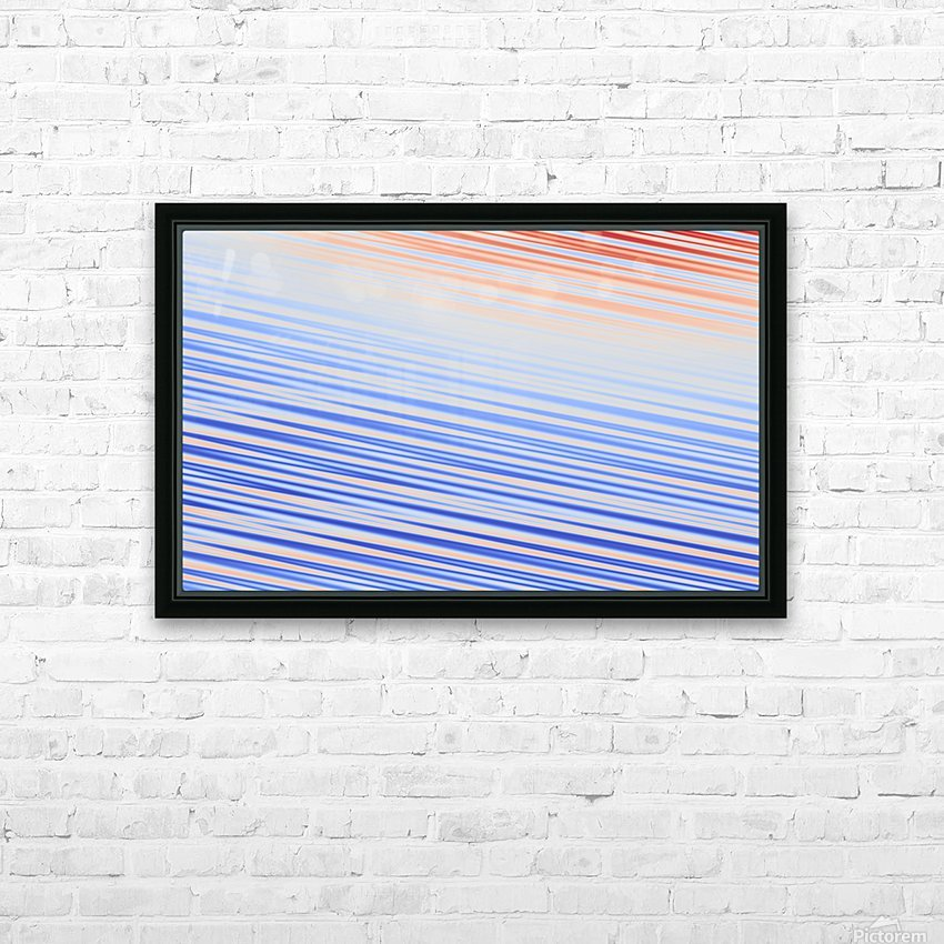 New Popular Beautiful Patterns Cool Design Best Abstract Art (97) HD Sublimation Metal print with Decorating Float Frame (BOX)