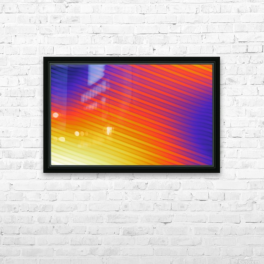 New Popular Beautiful Patterns Cool Design Best Abstract Art (105) HD Sublimation Metal print with Decorating Float Frame (BOX)